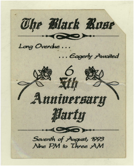 KURABOKKO:BURN   BIN:-PD-PRINT SCANS-papers-documents-flyers:BADGE-1993-black rose.jpg
